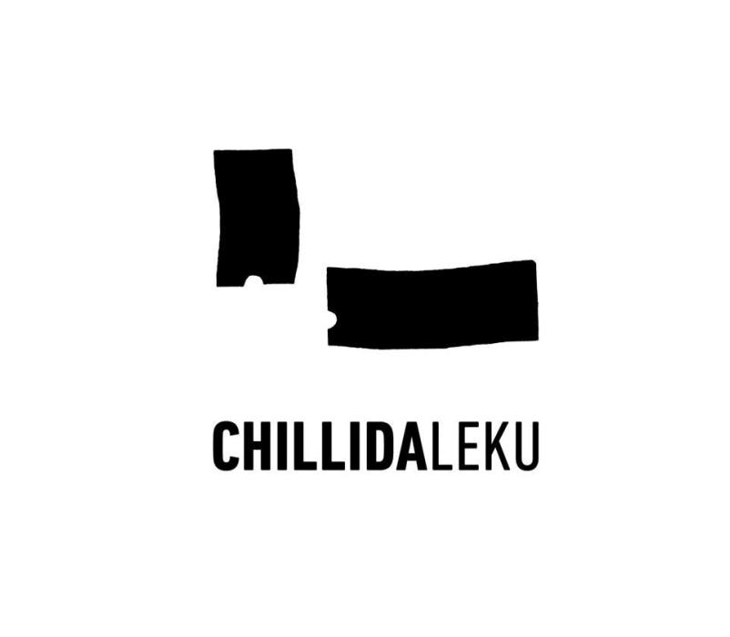 chillida-leku-museo