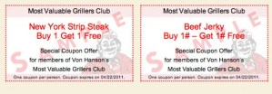 VH-Sample-Coupons