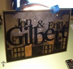 city gilbert