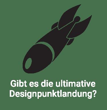 webdesign icon 01