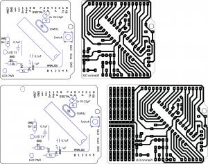 Nanino – the DIY friendly Arduino