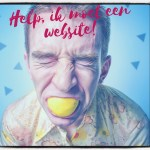 Webdesign; webbouwer; website; webtekst