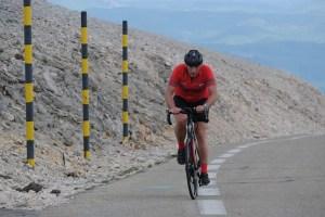 Sportvonkjes | Frans van Roon