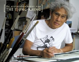 78209-tjong-king-div-de-striptekenkunst-van-the-tjong-khing