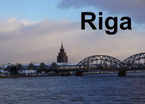 riga-titelbild