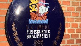 Bierverkostung im hohen Norden – Flensburger Bier
