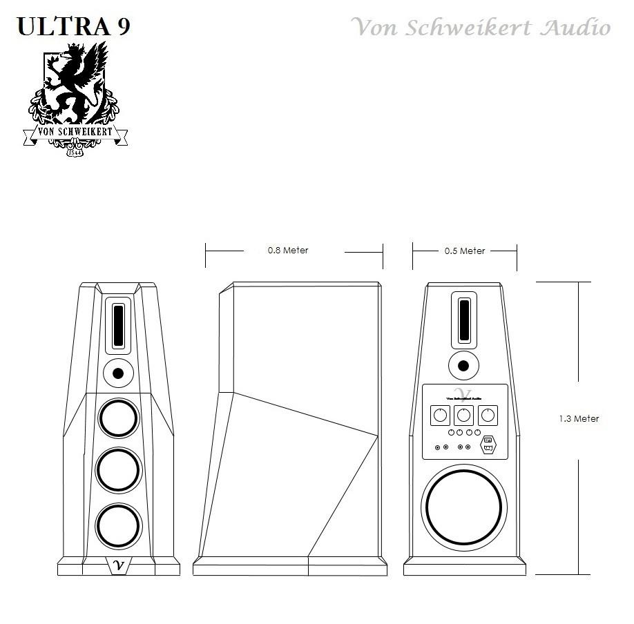 ULTRA 9