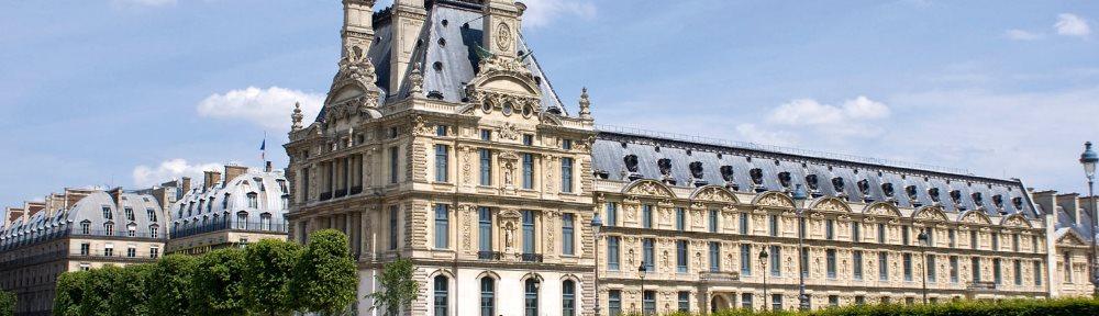 paris city pass vale a pena