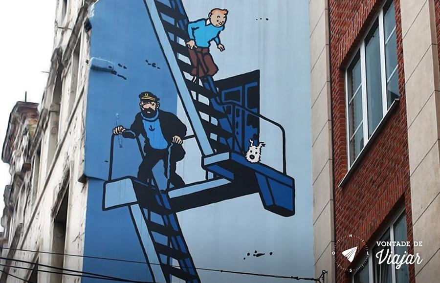 bruxelas-cartoon-tintin-de-herge-na-rue-de-l-etuve