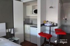 montevideu-regency-golf-hotel-urbano-suite-com-mini-cozinha