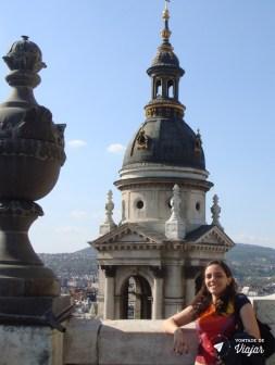 Torre da Basílica