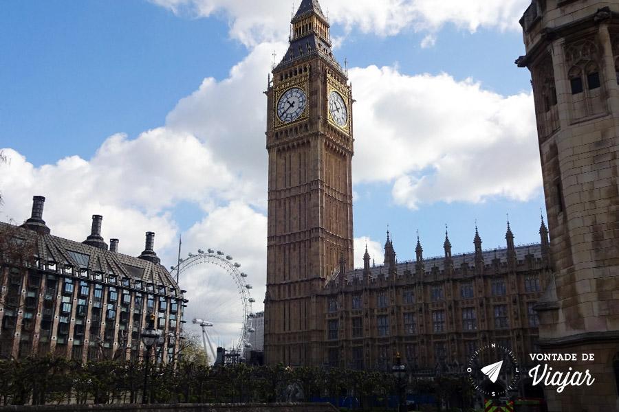 2-dias-em-londres-westminster-big-ben-london-eye