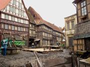 monuments-men-osterwieck-na-alemanha-foi-usada-como-cenario-foto-de-stadtkatze