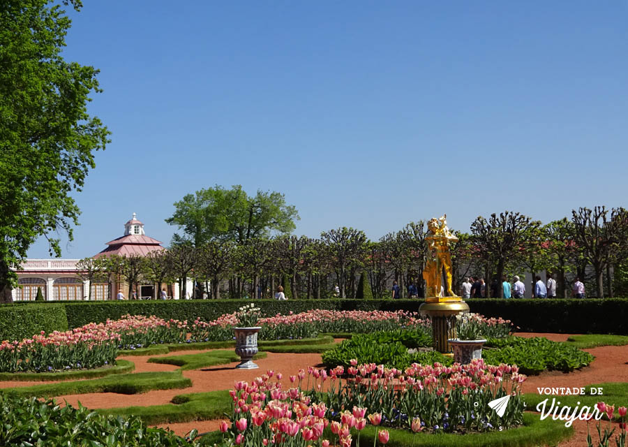 peterhof-jardins-do-palacio