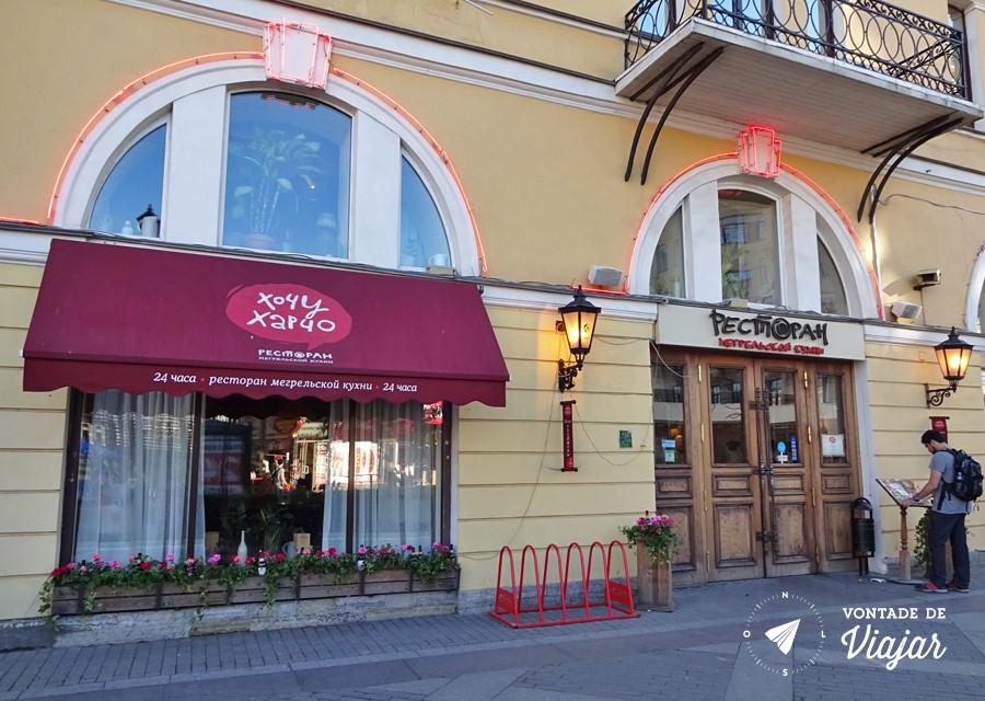 restaurantes-na-russia-restaurante-georgiano-khochu-kharcho-em-sao-petersburgo