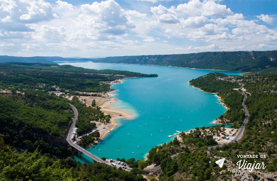 gorges-du-verdon-lago-sainte-croix-em-provence