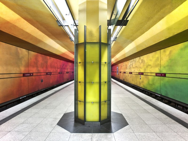 metro-na-alemanha-estacao-candidplatz-em-munique-foto-de-micha-pawlitzki