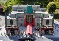 Teatro Chinês de Hollywood