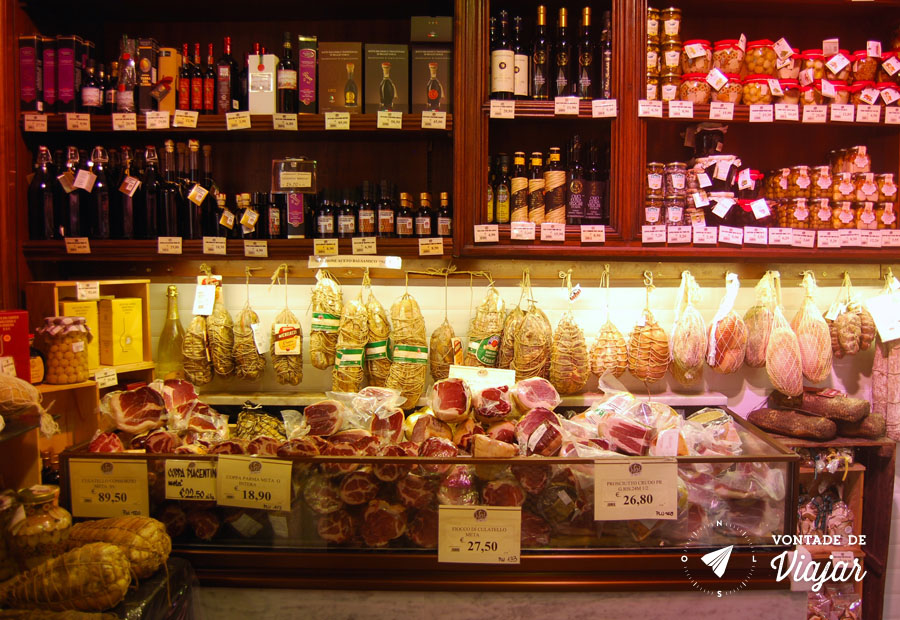 parma-italia-presunto-di-parma-foto-do-blog-vontade-de-viajar