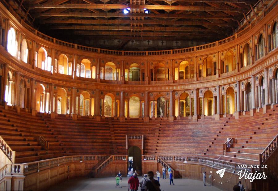 parma-italia-teatro-farnese-foto-do-blog-vontade-de-viajar
