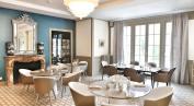giverny-hotel-jardin-de-plumes-restaurante