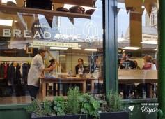 borough-market-londres-bread-ahead