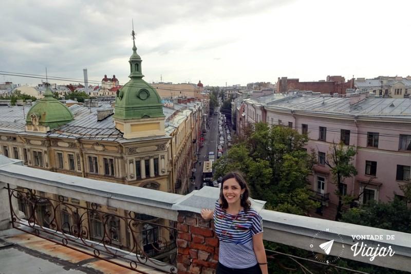 telhados-de-sao-petersburgo-roofers-na-russia