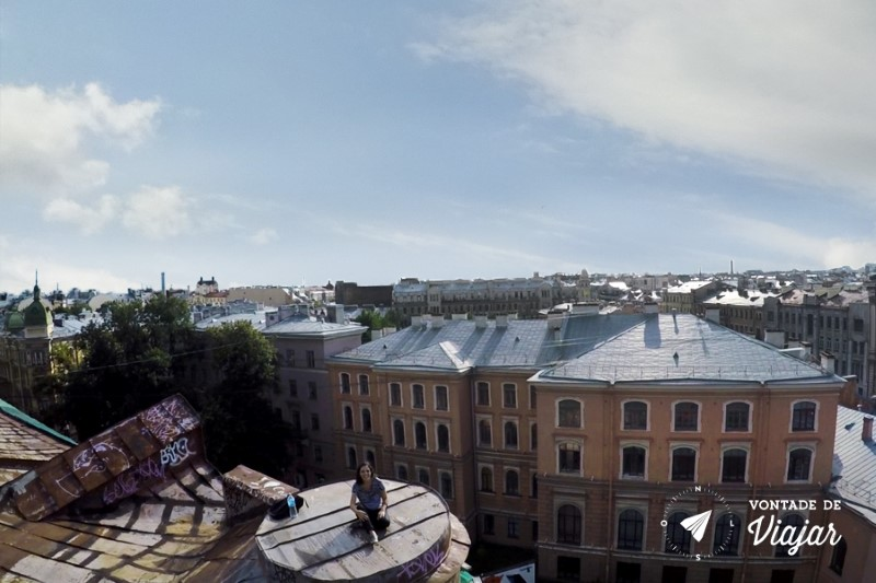 telhados-de-sao-petersburgo-telhado-na-russia