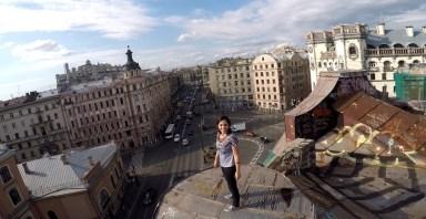 telhados-de-sao-petersburgo-tour-telhados-na-russia-blog-vontade-de-viajar