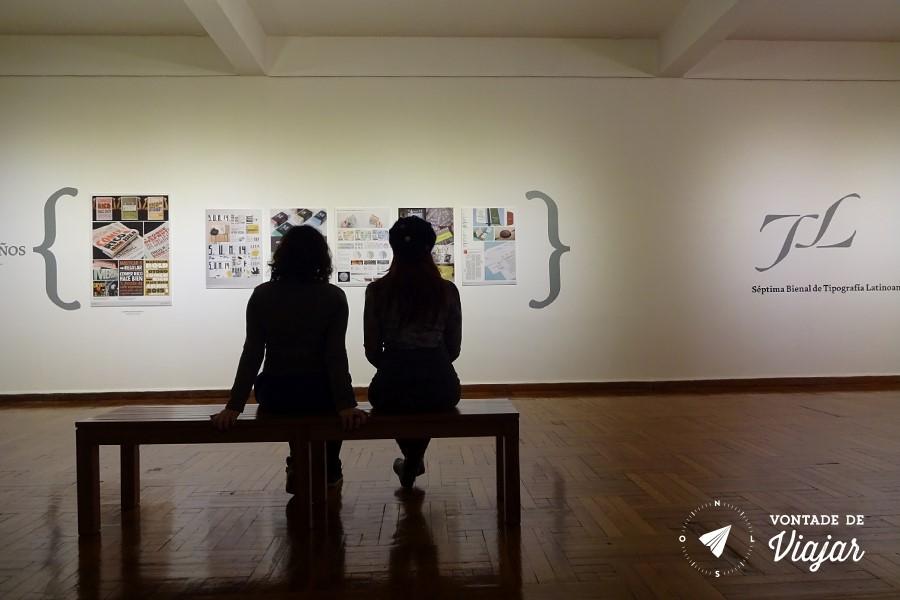 montevideu-alternativo-museu-de-artes-visuais-bienal-de-tipografia