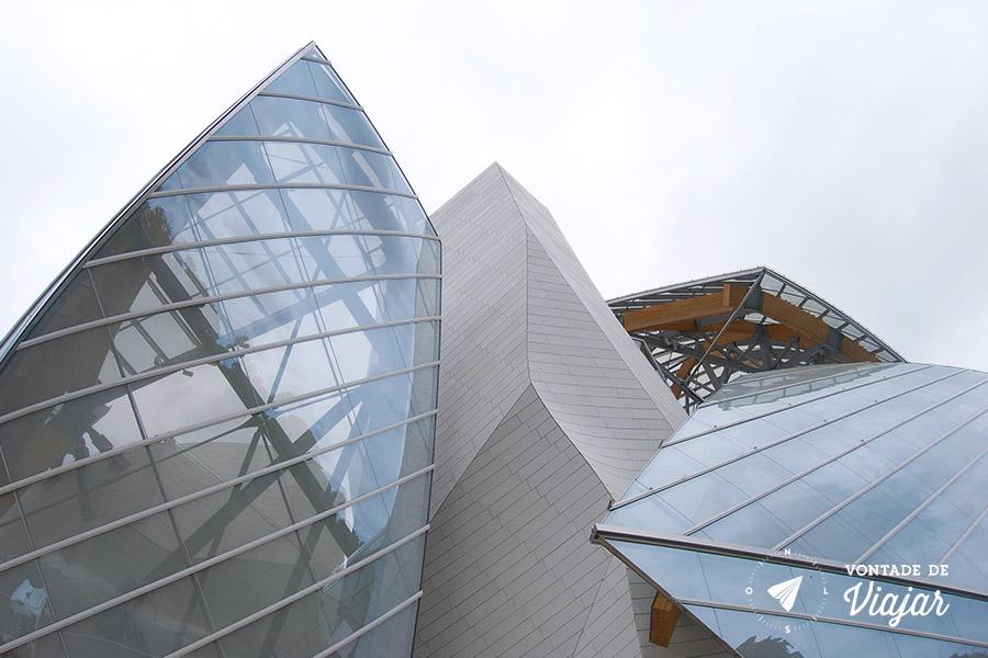 fundacao-louis-vuitton-em-paris-arquitetura-de-frank-gehry