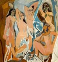 picasso-em-paris-demoiselles-davignon-1907