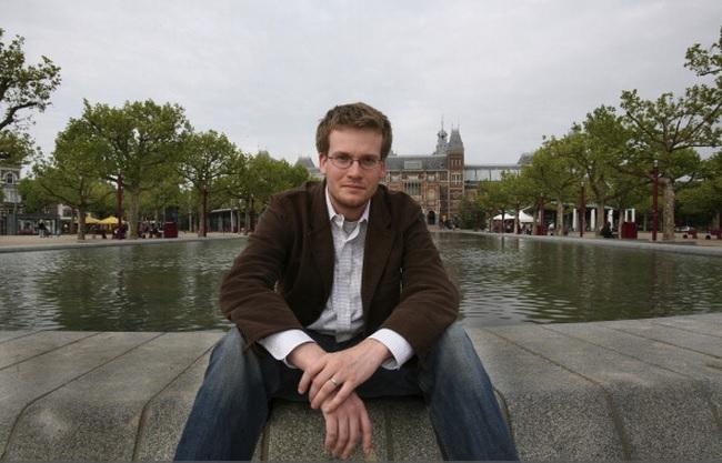 viagens-literarias-john-green-em-amsterdam