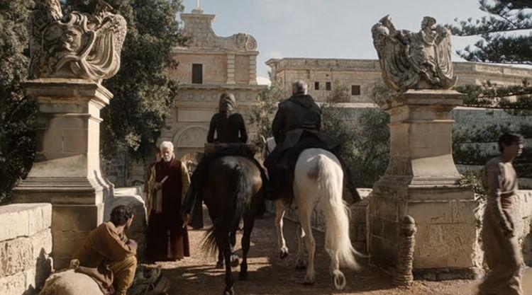 filmes-em-malta-game-of-thrones-em-malta-mdina-kings-landing-westeros