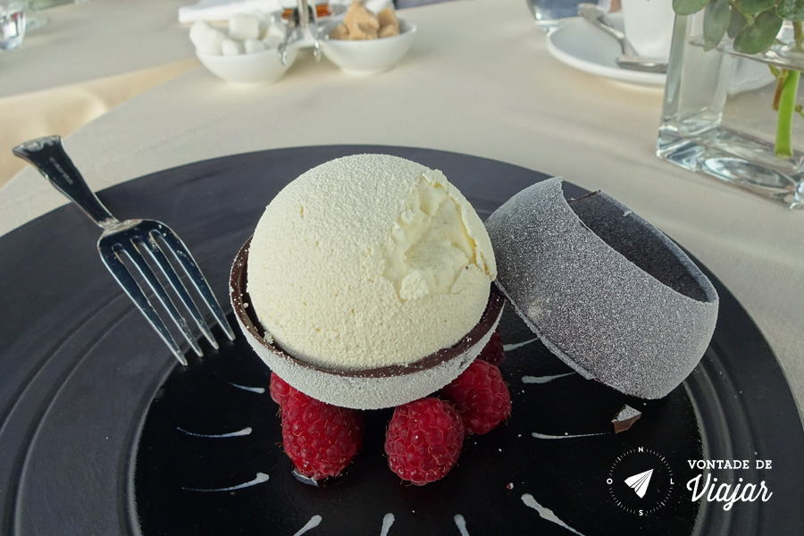 russia-sobremesa-hermitage-restaurante-kempinski-em-sao-petersburgo