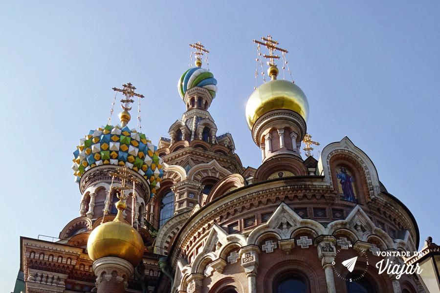 st-petersburgo-catedral-do-sangue-derramado-cruz-igreja-russa