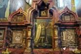 st-petersburgo-catedral-do-sangue-derramado-restauracao