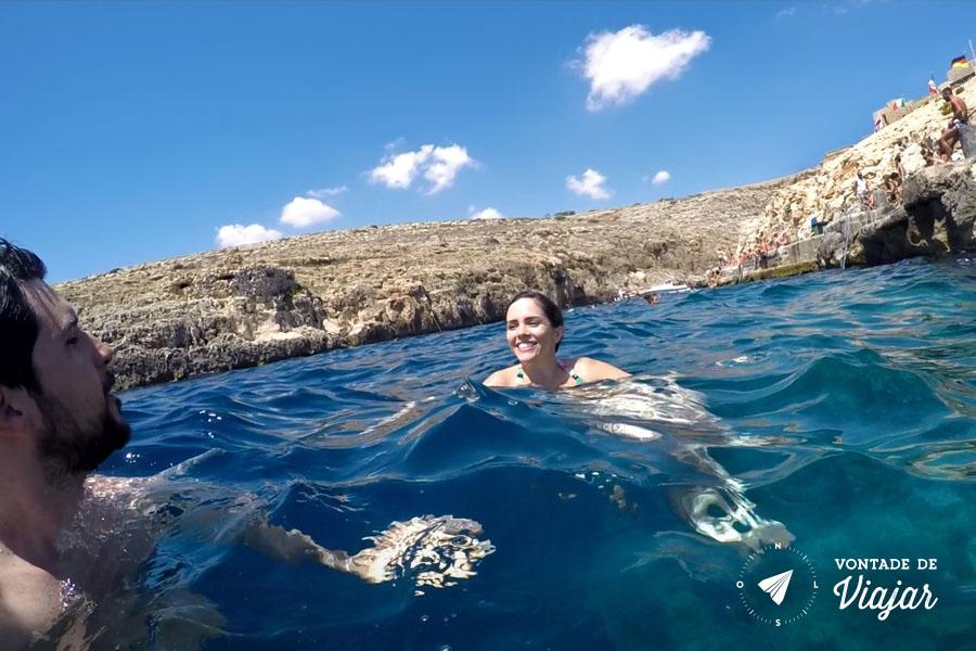 o-que-fazer-em-malta-blue-grotto-mergulho