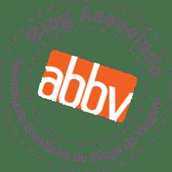 Associação Brasileira de Blogs de Viajem