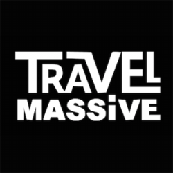 Travel Massive Network