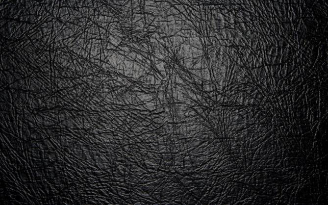 black-leather-texture-web-background-1920x1200