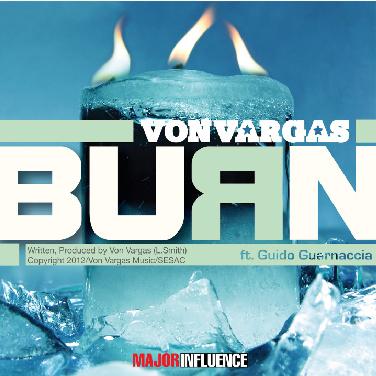 burn_400-04