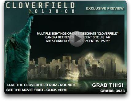 cloverfield-2.jpg