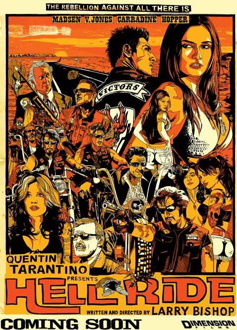 poster_hell-ride.jpg