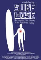 surfwise_200803131657.jpg