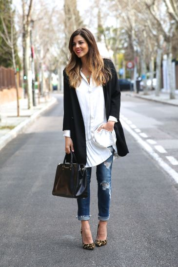 street-style-march-2015-58