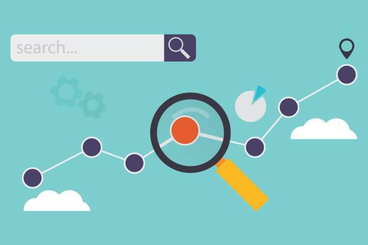 Dicas para aumentar o engajamento dos visitantes em seu blog