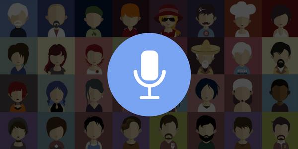 [QUIZ] Você seria um bom narrador amador?