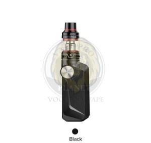 VOOPOO MOJO 88W Starter Kit