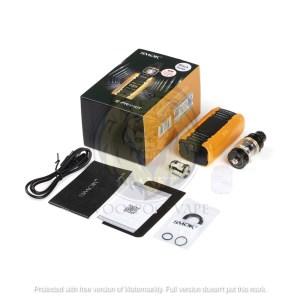 SMOK E-PRIV Starter Kit